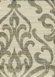 Linpha Wallpaper 9919 By Cristiana Masi For Colemans